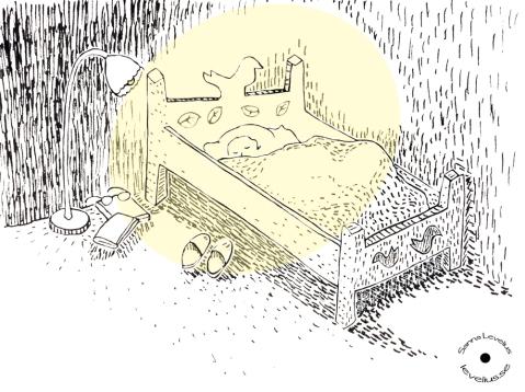 sovplats