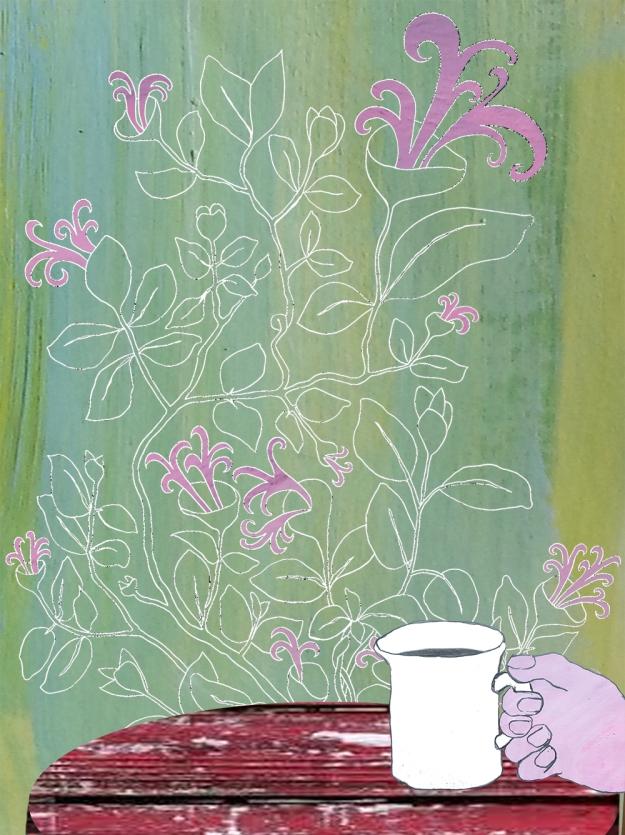 kaffeokaprifol